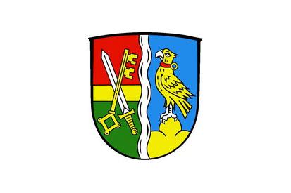 Bandera Weyarn