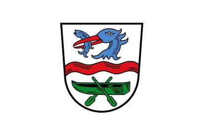 Bandera Rottach-Egern