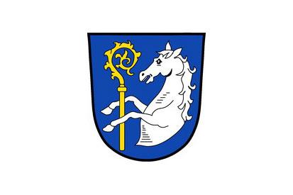 Bandera Rudelzhausen