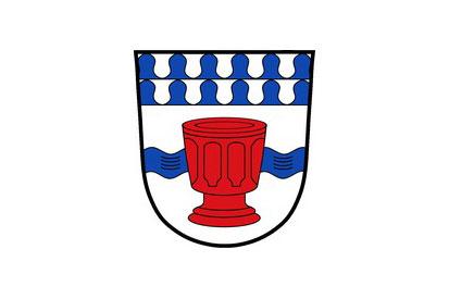 Bandera Obertaufkirchen