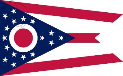 Bandera Ohio