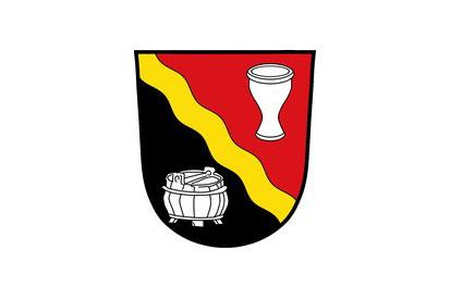 Bandera Lengdorf