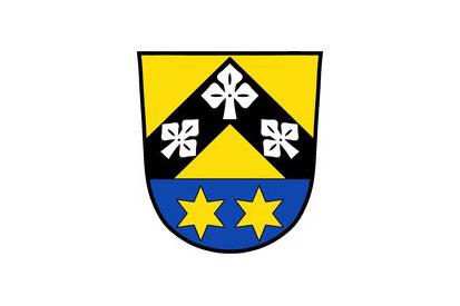 Bandera Reichertsheim