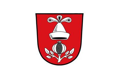 Bandera Egglkofen