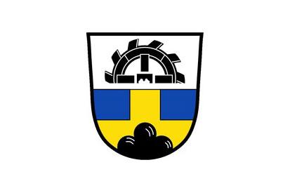 Bandera Engelsberg