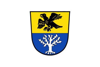 Bandera Oberbergkirchen