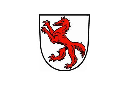 Bandera Vohburg an der Donau