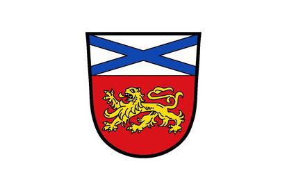Bandera Eitensheim