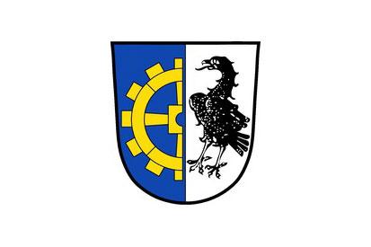Bandera Hepberg