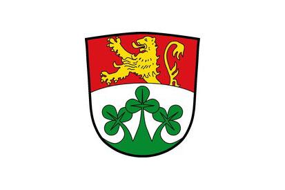 Bandera Hitzhofen