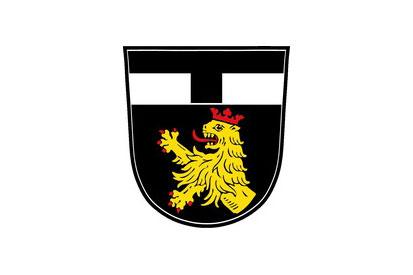 Bandera Oberdolling