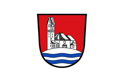 Bandera Bergkirchen