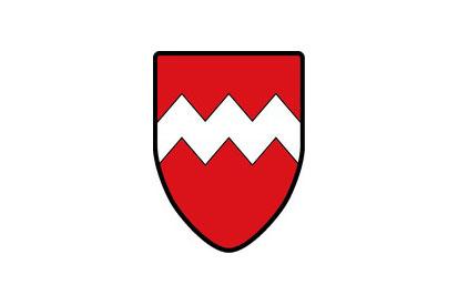 Bandera Geisenfeld