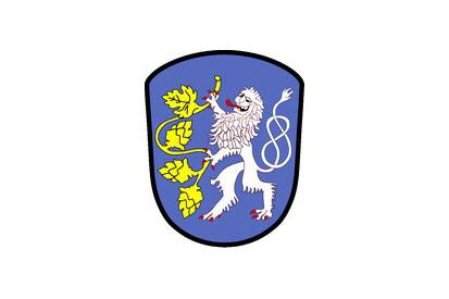Bandera Attenkirchen