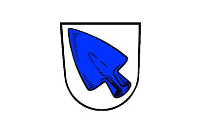 Bandera Erding
