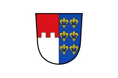 Bandera Langenpreising