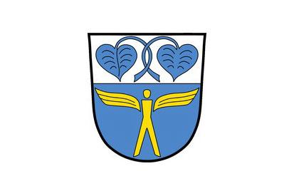 Bandera Neubiberg