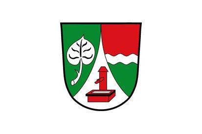 Bandera Putzbrunn