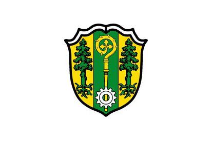 Bandera Forstern