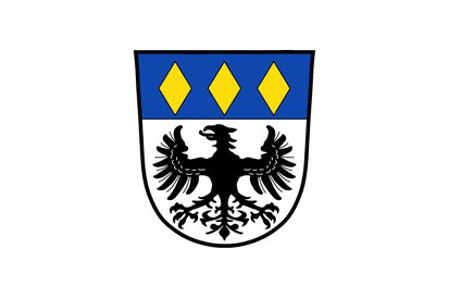 Bandera Haimhausen
