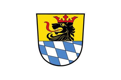 Bandera Schrobenhausen