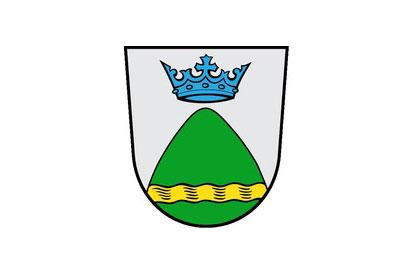 Bandera Gachenbach