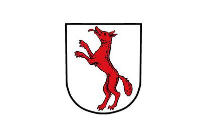 Bandera Rennertshofen