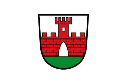 Burgheim personalizada