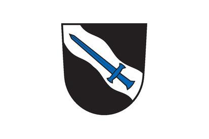 Bandera Finning