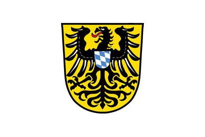 Bandera Schongau