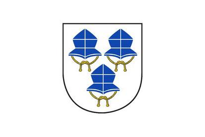 Bandera Landshut