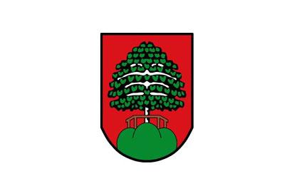 Bandera Mainburg