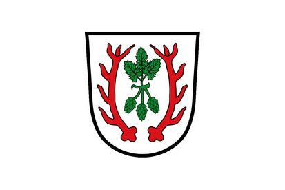 Bandera Aiglsbach