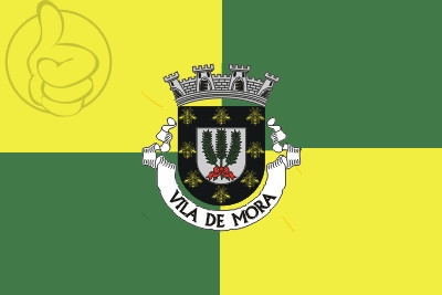Bandera Mora (Portugal)