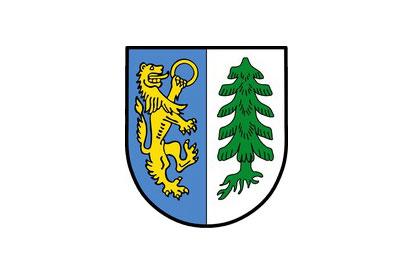 Bandera Hohenthann