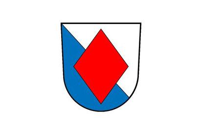 Bandera Niederaichbach