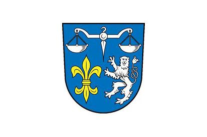 Bandera Weihmichl