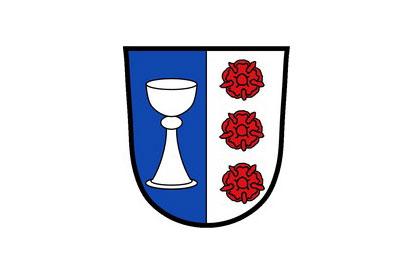 Bandera Adlkofen
