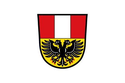 Bandera Altfraunhofen