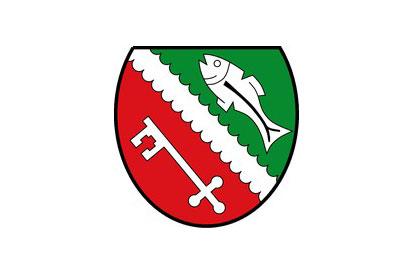 Bandera Loiching
