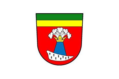 Bandera Vilsheim