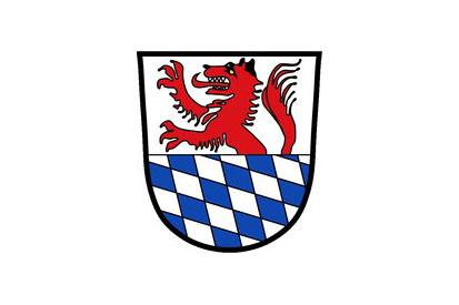Bandera Eggenfelden