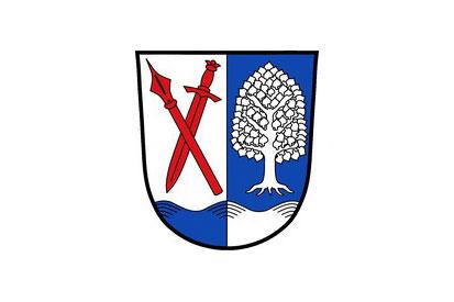 Bandera Hebertsfelden