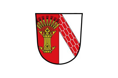 Bandera Malgersdorf