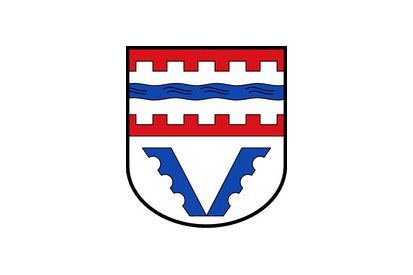 Bandera Mitterskirchen