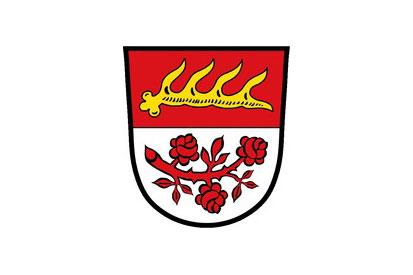 Bandera Bad Birnbach