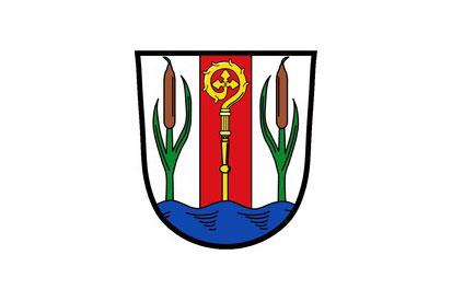 Bandera Geratskirchen
