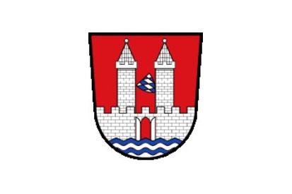 Bandera Kelheim