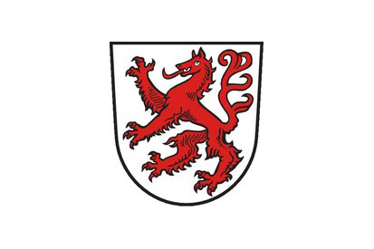Bandera Obernzell