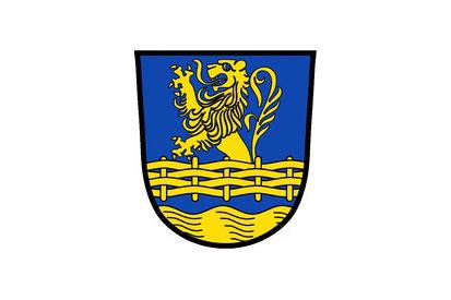 Bandera Ering